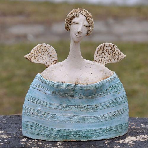 joanna piotrowska ceramika - Cerca con Google