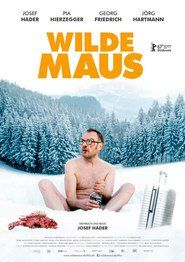 Wild Mouse 2017 Full Movie Streaming Online in HD-720p Video Quality