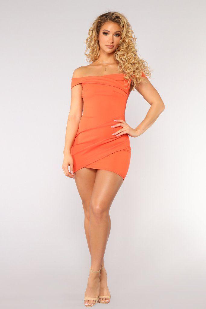 4055 Besten Fashion Nova Dresses Bilder Auf Pinterest