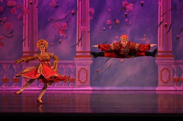 1000+ images about Great Russian Nutcracker, North ...