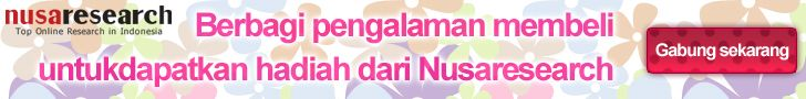 Usaha Bisnis Murah: Cara Nonton Konser Artis Korea Gratis: http://usahabisnismurah.blogspot.com/2013/08/cara-- nonton-konser-artis-korea-gratis.html
