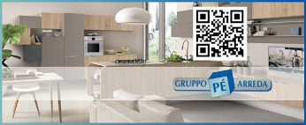 Gruppo Pè Arreda - Google+