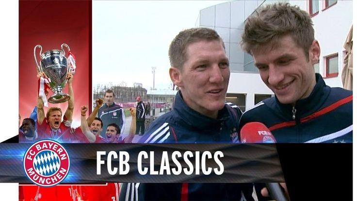#Bavaria #Bayern #Bundesliga #des #Deutschland #fc #fcb #football #Fußball #germany #Mia #Motivation #Müller #München #Munich #nationalmannschaft #Neu... #San #skills #soccer #Stern #Südens #thomas Thomas Müller Nationalmannschaft