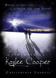 7 best books worth reading images by katherine amy ross on pinterest remembering kaylee cooper by christopher francis ebook deal fandeluxe Images