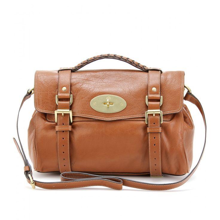 mytheresa.com - Mulberry - ALEXA BAG - Luxury Fashion for Women / Designer clothing, shoes, bags