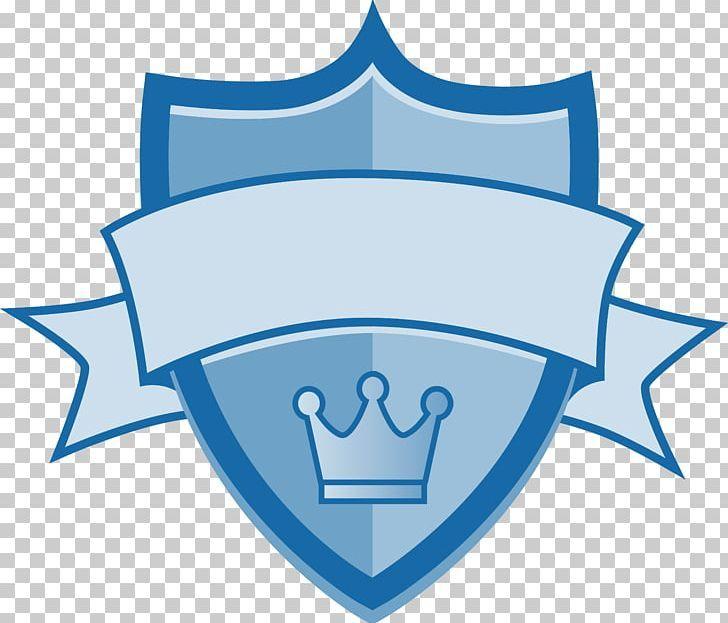 Blue Shield Png Atmosphere Blue Blue Shield Brand Clip Art Blue Shield Shield Blue