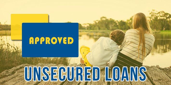 bad credit loans no fees no guarantor no broker