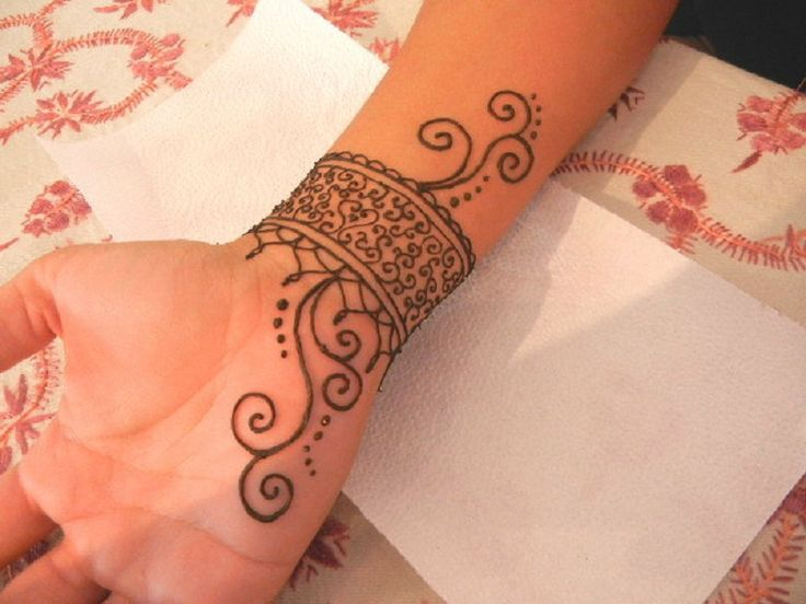 Tatuagem no Braço Feminina