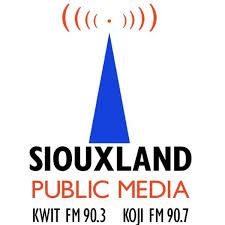 KWIT, is the National Public Radio member station for Sioux City, Iowa and northwestern Iowa. It airs a mix of NPR programming and classical music.