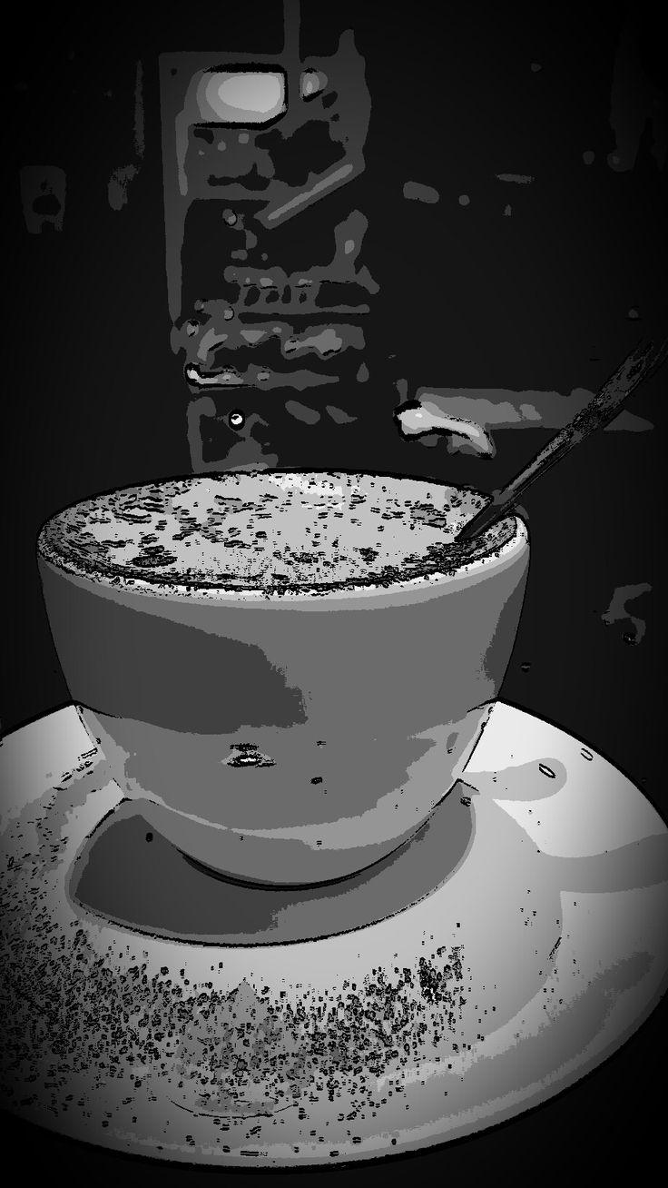 Due Sorelle Café