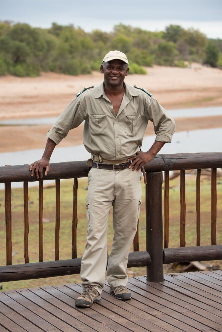 Our professional and experienced guides will take you on various safaris into the Kruger National Park or our private game reserve Greater Kruger National Park. #SefapaneMagic