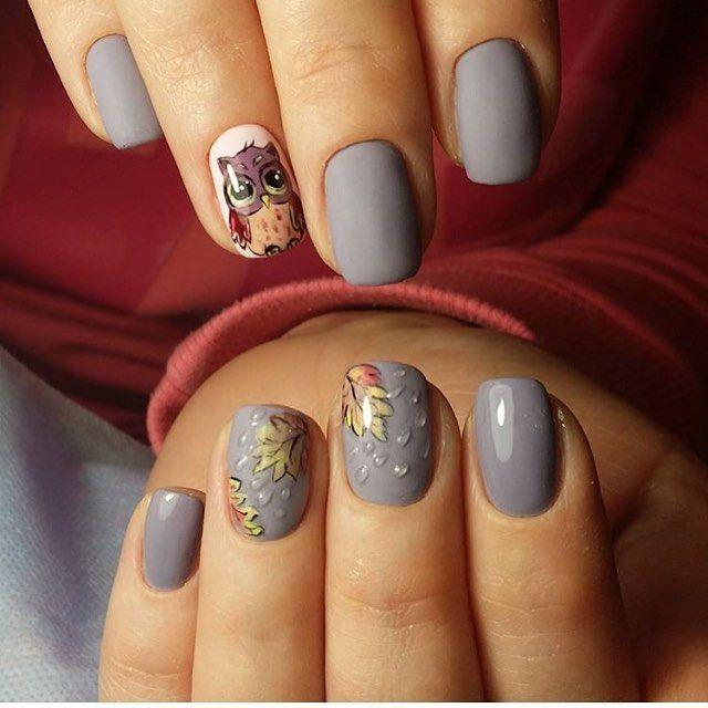 Автор @evge.sha1 #nails #nail #дизайнногтей #nailart #руки #crystalpixie #naildesign #ручнаяроспись #гелькраска #nailstagram #идеидизайна #lovenails #гельлак #наращиваниеногтей #художественнаяроспись #nails_journal #мастеркласс #мастеруназаметку #фотоногтей #красивыеногти #shellac #нейларт #manicure #ногти #красиво #nails #маникюр #mk ⚫️Наши проекты⚫️ ✅@mymoscow_journal ✅@makeups_journal