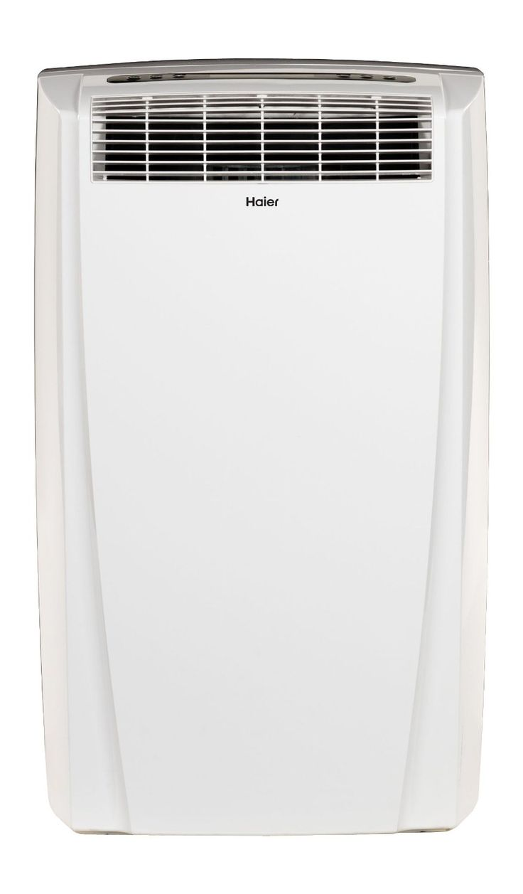 Haier HPB10XCR 10000 BTU Portable Air Conditioner for $137 Shipped #LavaHot http://www.lavahotdeals.com/us/cheap/haier-hpb10xcr-10000-btu-portable-air-conditioner-137/125774