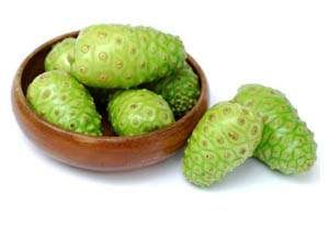 What are Health Benefits of Noni Fruit