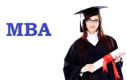 Myhelpassignment has been providing #assignmenthelp for #MBA to the #MBA students all over the world studying prestigious institutions.
