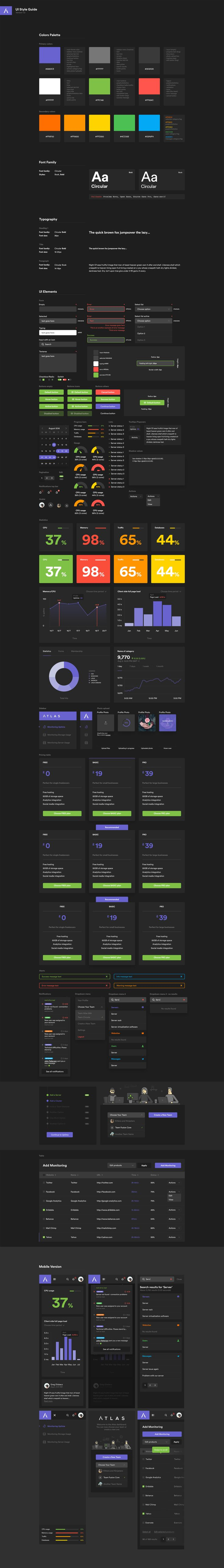 Dribbble - ui-guide-atlas.png by Greg Dlubacz