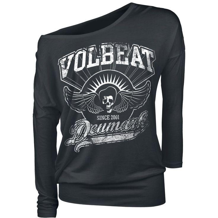nike roshe black and gold womens volbeat shirts