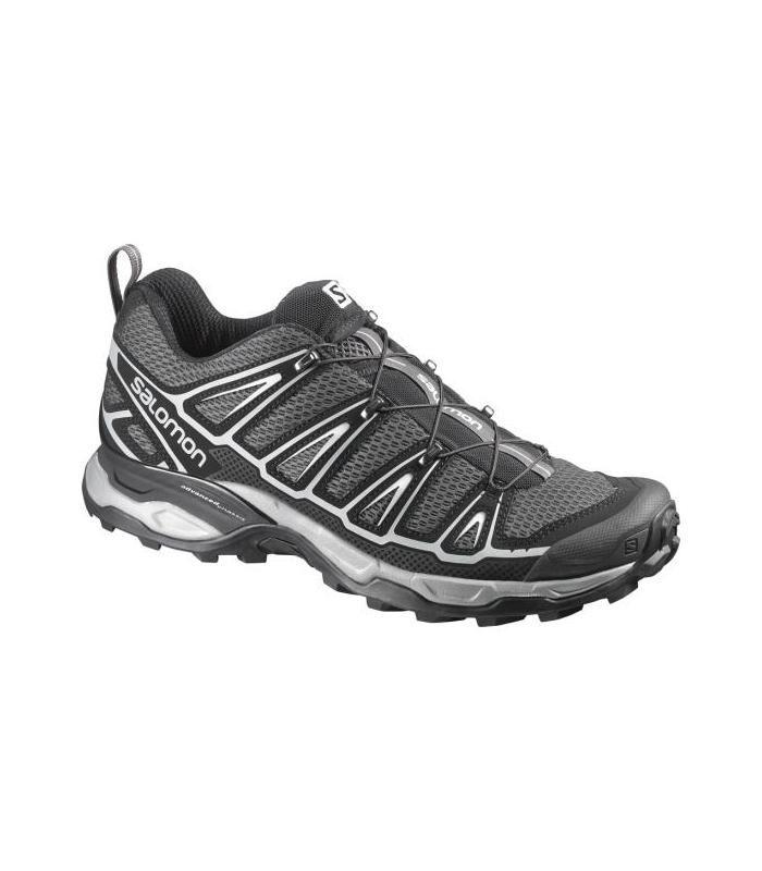 ZAPATILLAS MONTAÑA SALOMON X ULTRA 2 HOMBRE http://www.shedmarks.es/zapatillas-trekking-y-senderismo-hombre/2780-zapatillas-salomon-x-ultra-2.html