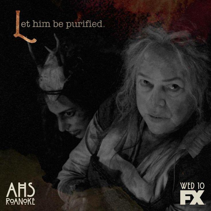 american horror story halloween part 2 full episode
