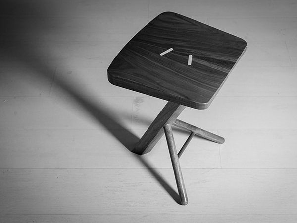 Twig-Kyoto-Stool-1