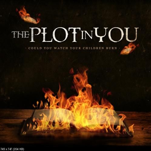 1357044685_the-plot-in-you-could-you-watch-your-children-burn-2013.jpg (498×500)