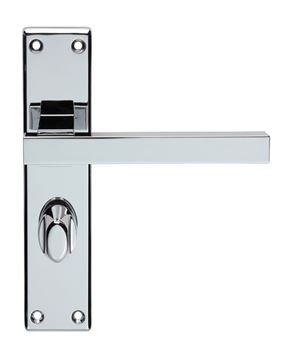 41 best Modern Door Handles and Knobs images on Pinterest Modern
