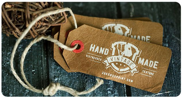 vintage_hang_tags_distressed_look.jpg (632×340)