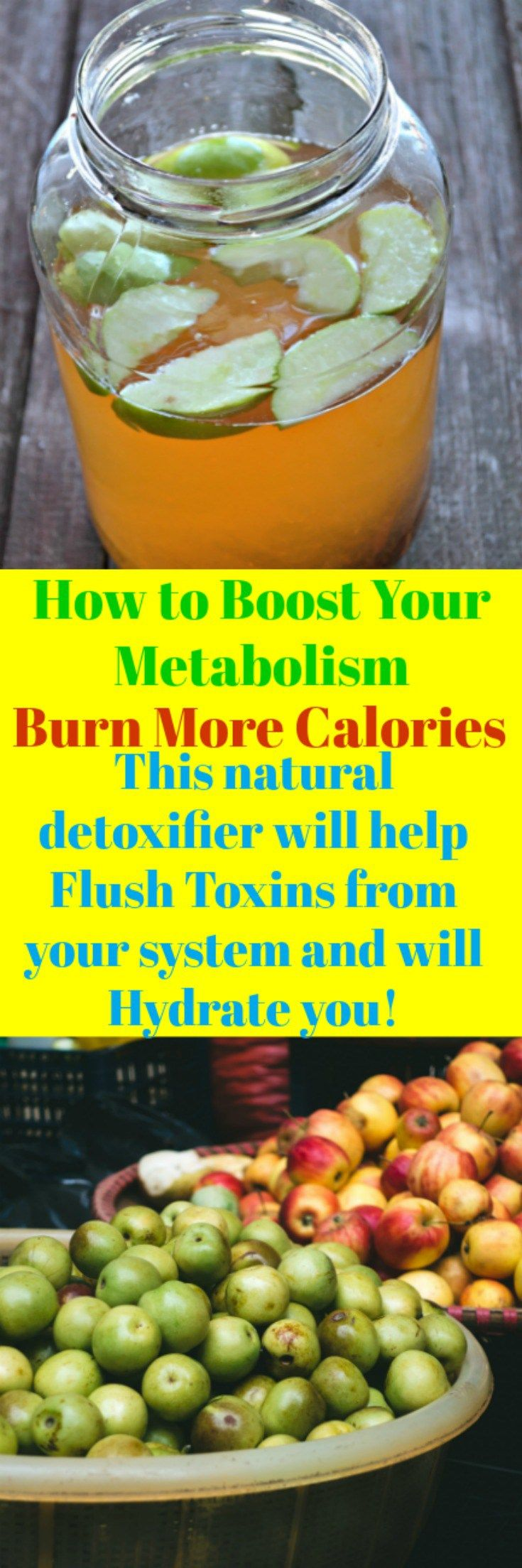 Was green tea for weight loss study Oleifera Leaves