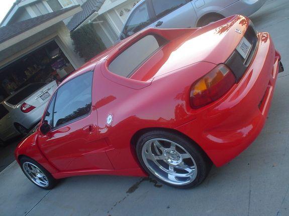 Cf De A Dfafcd E D F Honda Civic Del Sol Flip on 92 Acura Integra White