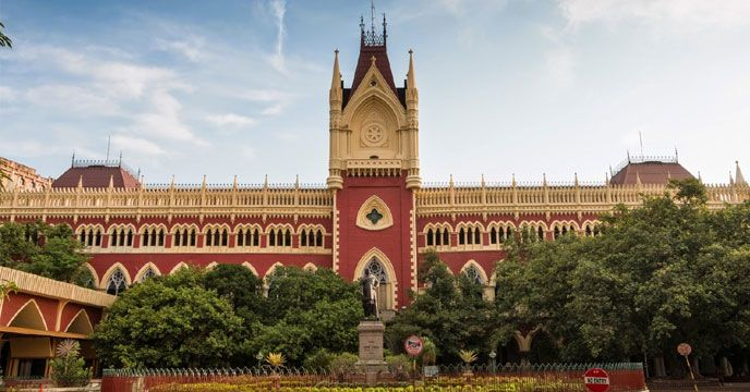 Kolkata Calcutta High Court On Tuesday Asked For The Video Of The