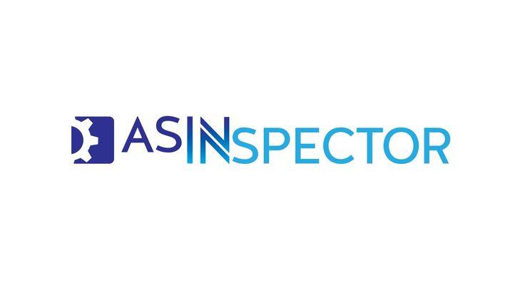 ASINSpector - ASINSpector Review - BONUS & Discount. https://www.youtube.com/watch?v=g7uDE9A61HU