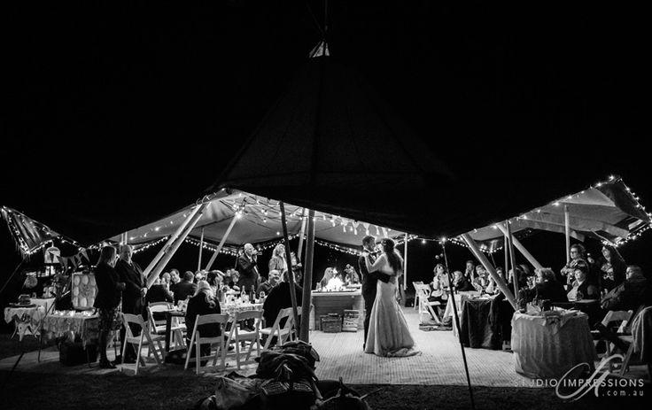 Maleny-Country-Wedding-Tepee--22