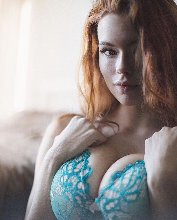 Hot Redhead Sex, Free Nude Redheads Porn Pictures