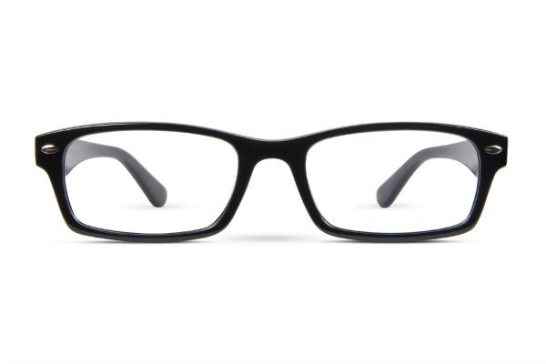 36 Best Fab Frames Images On Pinterest General Eyewear