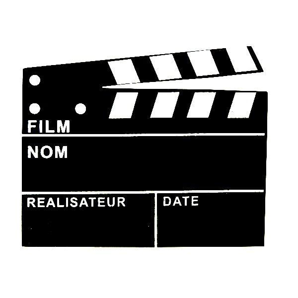 ... mariage pas cher mariage promo mariage pas octobre cinéma décoration