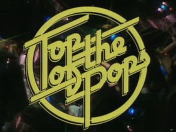 BBC to launch Top of the Pops style music show with 'the best UK and international artists'