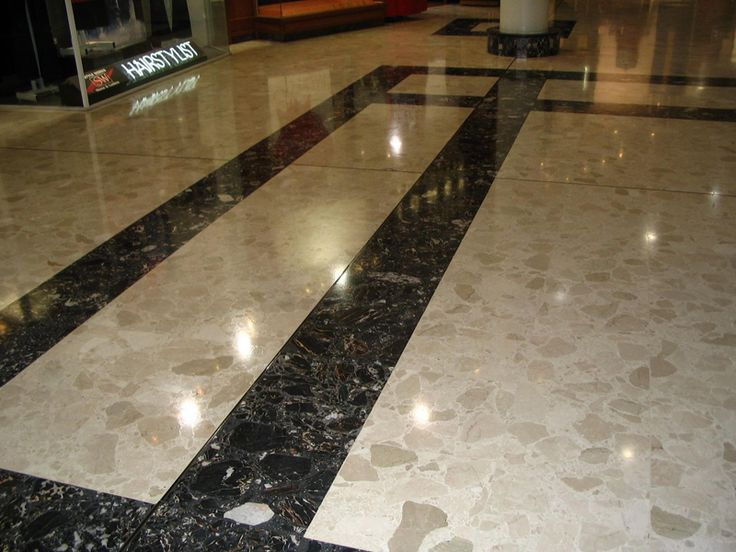 Atlanta Marble Tile Flooring 21 800×600 Píxeles Part 43