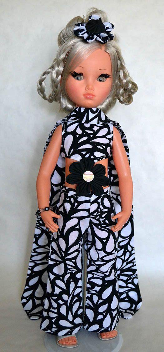 CAPRI REPRO Variation for Furga S Girls | eBay sold for $58 on 09-29-16