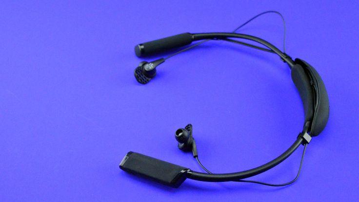 https://headphonereview.com/giveaways/jlab-audio-gravity-neckband-giveaway/?lucky=16777                      JLab Audio Gravity Neckband giveaway