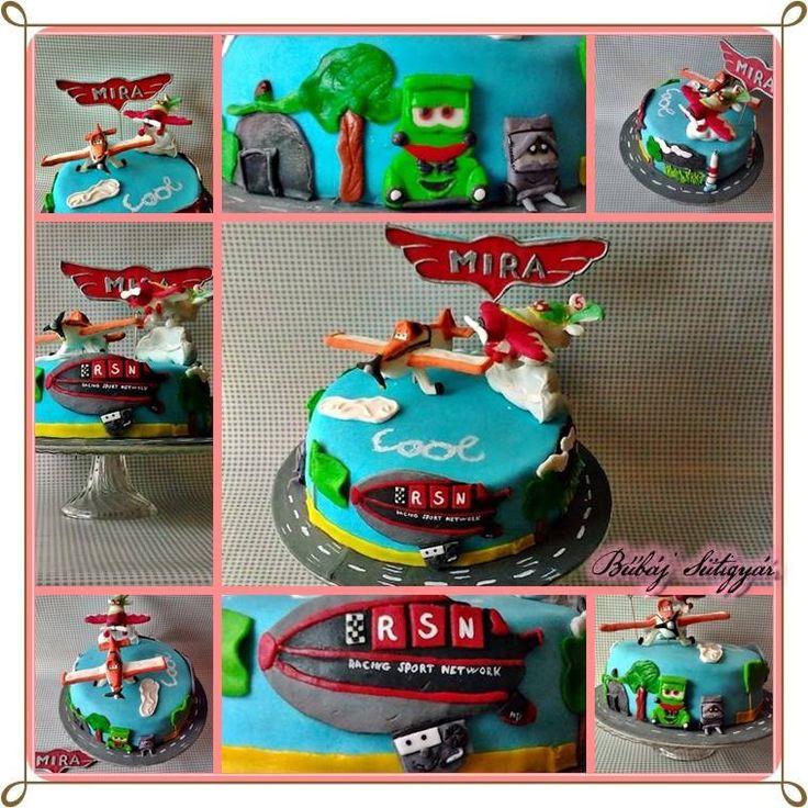 planes movie cake Dusty,Chupacabra look at my page https://www.facebook.com/BubajSutigyar?ref=hl