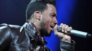 Romeo Santos encabeza las nominaciones de los Premios Billboard de la Música Latina