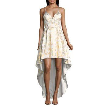 66e095dff17 Prom Dresses for Juniors - JCPenney