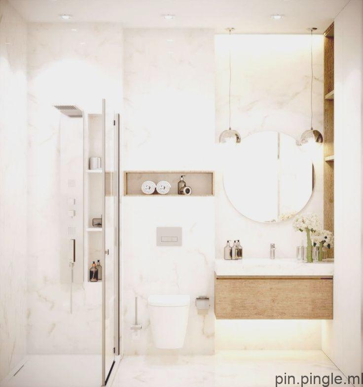 20++ Tapis salle de bain effet marbre trends