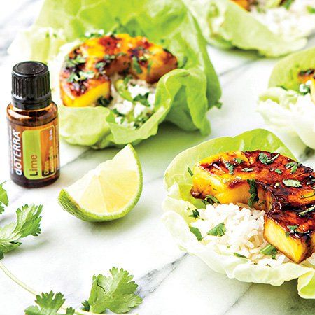196 best essential recipes images on pinterest agua de coco brown sugar lime grilled pineapple lettuce cups lettuce cupsdoterra recipesfamily memorieshappy foodsdoterra essential oilsbrown forumfinder Images