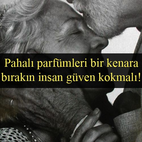 Daha fazla aşk sözleri için; http://goo.gl/8Ie7Pr