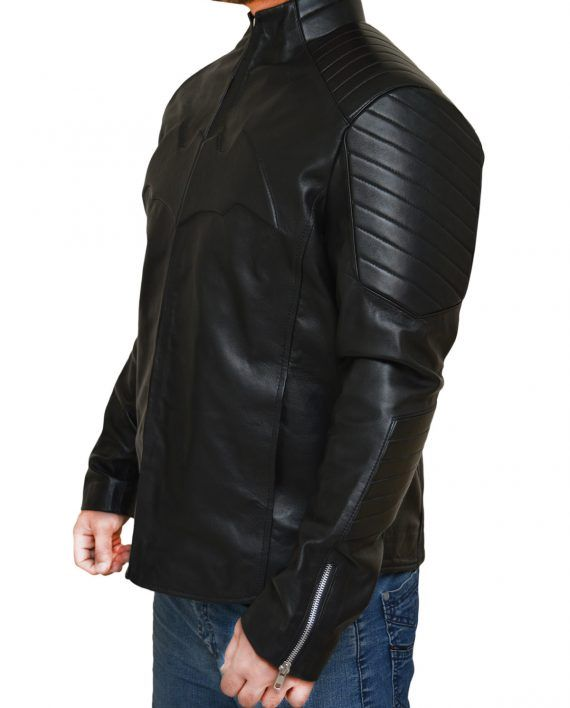christian-bale-batman-begins-jacket-6