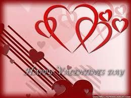 Download Free Happy Valentines Day 2016 Wallpapers, Happy Valentines Day 2016 Messages, Happy Valentines Day 2016 Quotes and Wishes.