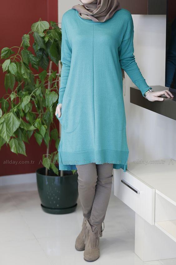 Styles De Hijab15