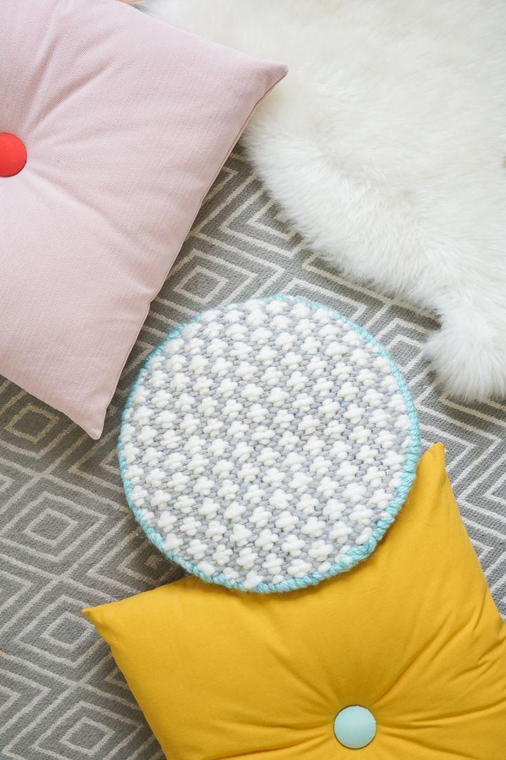 Buchstabe l küchendesign make a modern cross stitch cushion  diy kissen  pinterest  diy