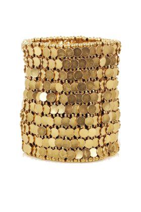 Bracelets -  narukvic